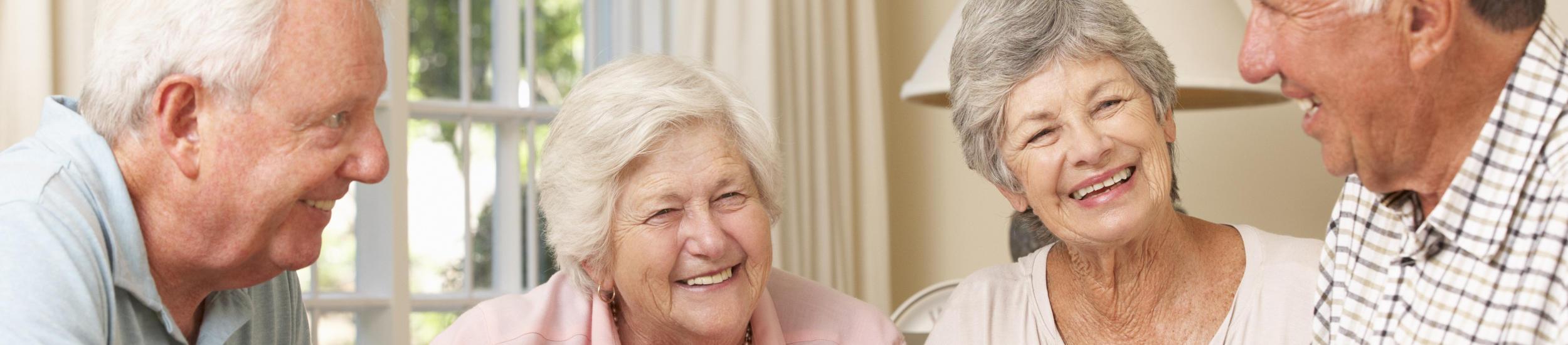 Cassiopea est un espace associatif de soutien des personnes âgées, handicapées, en perte d'autonomie et de leurs proches
