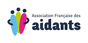 association_francaise_aidants