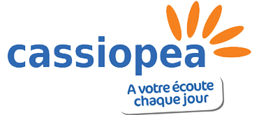 Cassiopea