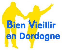 logo_Bien-vieillir-en24_300-cmjn REVU BB