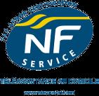 Certification AFNOR – Téléassistance au domicile